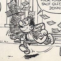 francis-bertrand-francis-th