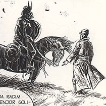 pavel-koza-th